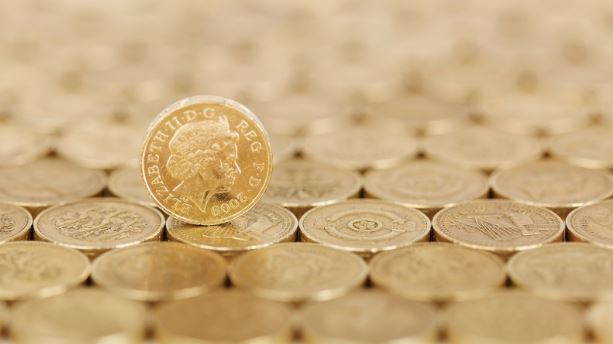 Determine the value of your gold by checking the london gold fix daily