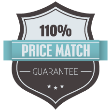price_match_guarantee_icon