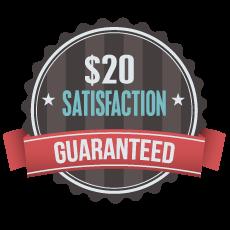 satisfaction_guarantee_icon