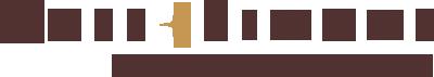 Ross Simons Logo